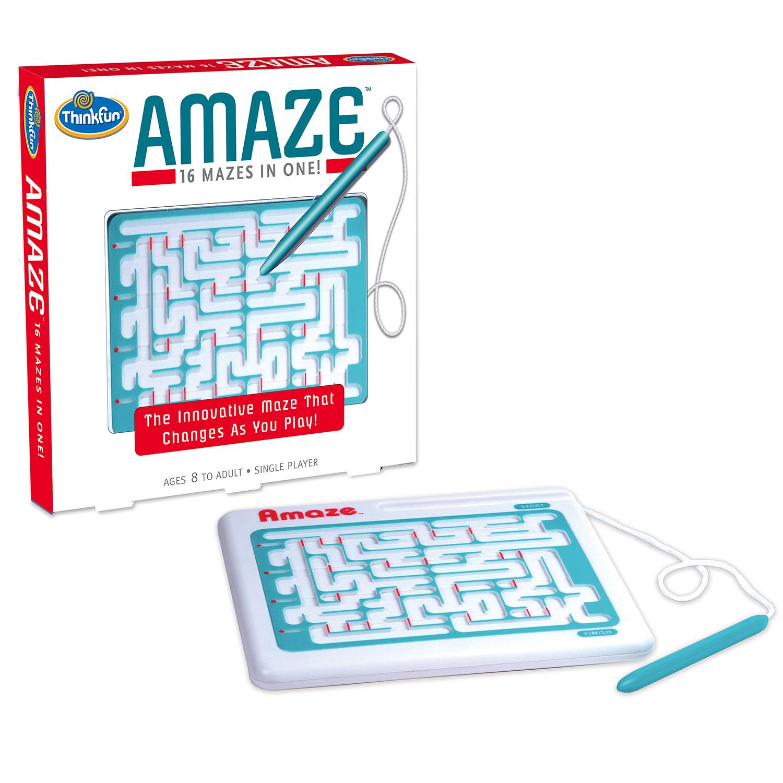 Amaze™ - ThinkFun