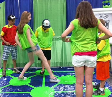 group games and activities thinkfun