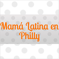Mama Latina en Philly
