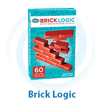 Brick Logic