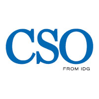 CSO Review Image