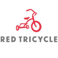 Red Tricycle Review Image