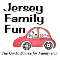 Jersey Family Fun