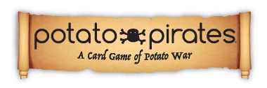 LEARNCODE-PotPiratesLogo