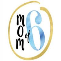 Mom Of 6