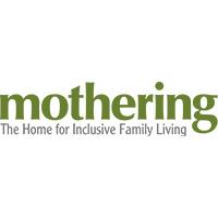mothering.com