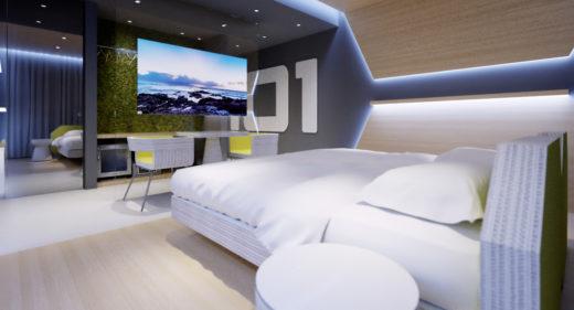 Home Think Future Design Architecture Interior