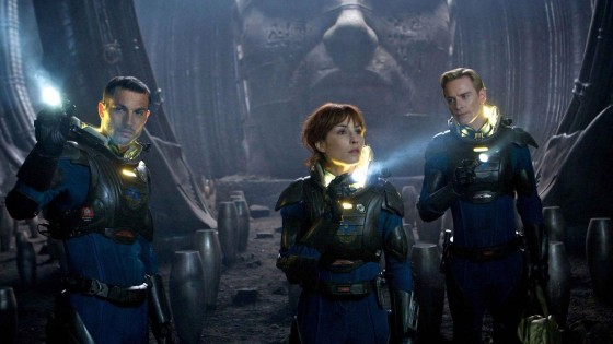 https://i2.wp.com/www.thinkhero.com/wp-content/uploads/2012/03/Prometheus_movie_05-560x315.jpg