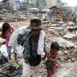 International Children's Day in Cambodia – 1 June 2012