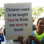 World Teachers Day 2012? – Who really cared about it?