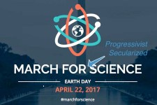 March For Science, War On Knowledge?