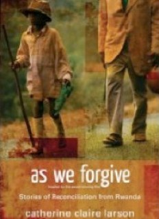 As We Forgive Book Cover