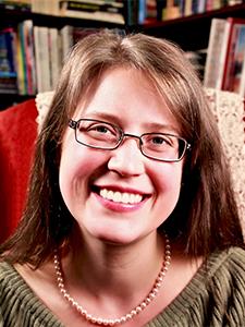 Danika Cooley
