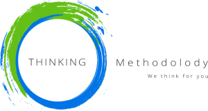 Thinking Methodology: Web Design & SEO Strategy
