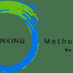 Thinking Methodology: Web Design & SEO Strategy
