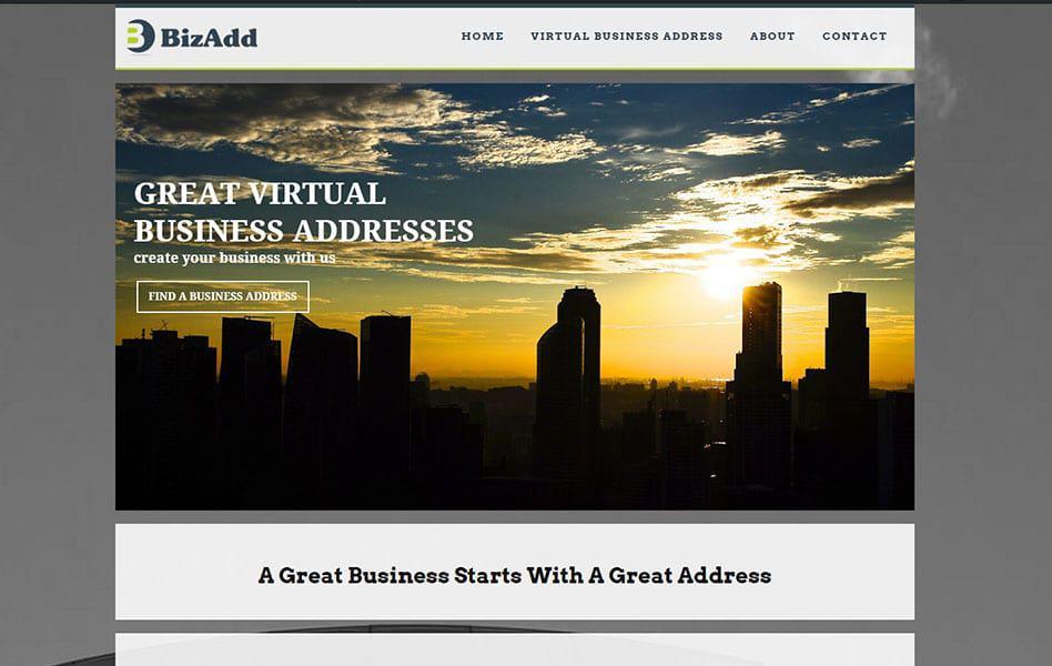 bizadd-screenshot