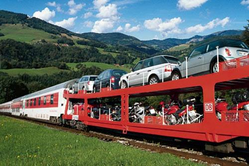 500_DB_Autozug_Sommer_Autozug_Flashersatz