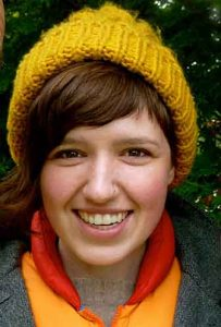 Jess from tripelio.com