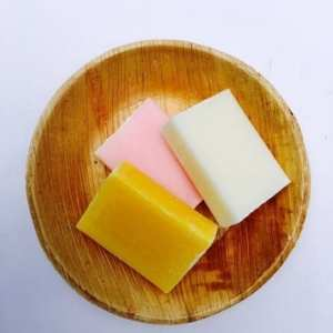 Soap Scents