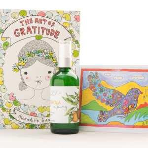 Gratitude Gift Pack