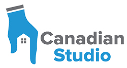 Canadian Studio