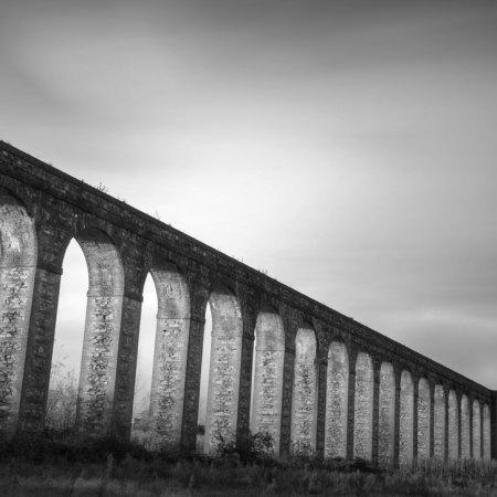 acquedotto del nottolini