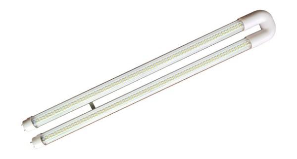 U Shape LED Tube