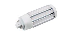 LED PL Lamps
