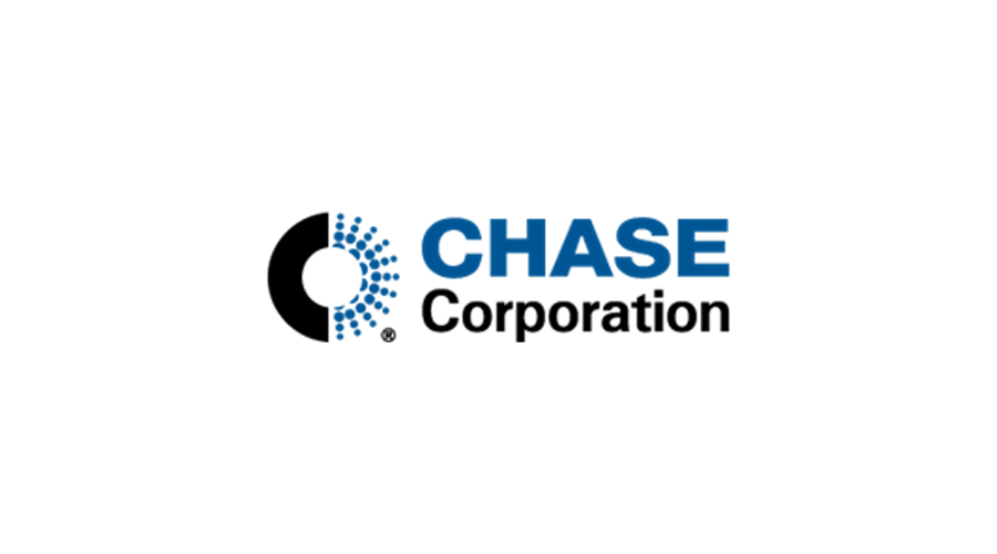 Chase Corporation with ThinkLite