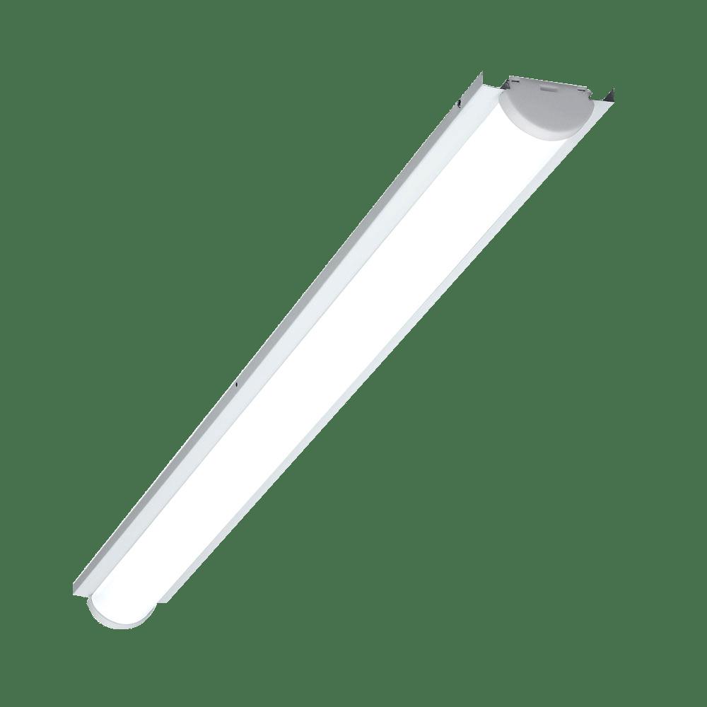 LED Strip Fixture