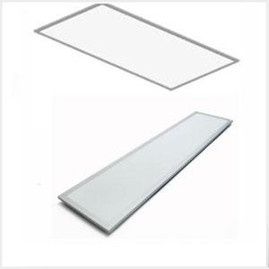 uva-led-panel2-4-lsiting