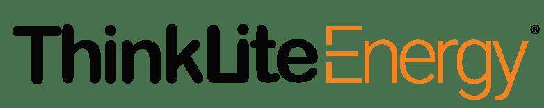 ThinkLite Energy