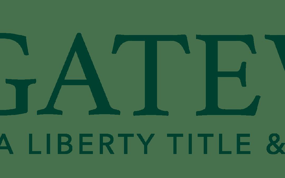 Gateway Title