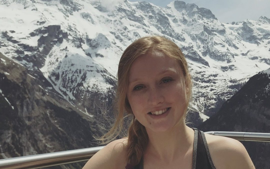 Kristen Coleman,Baystate Financial