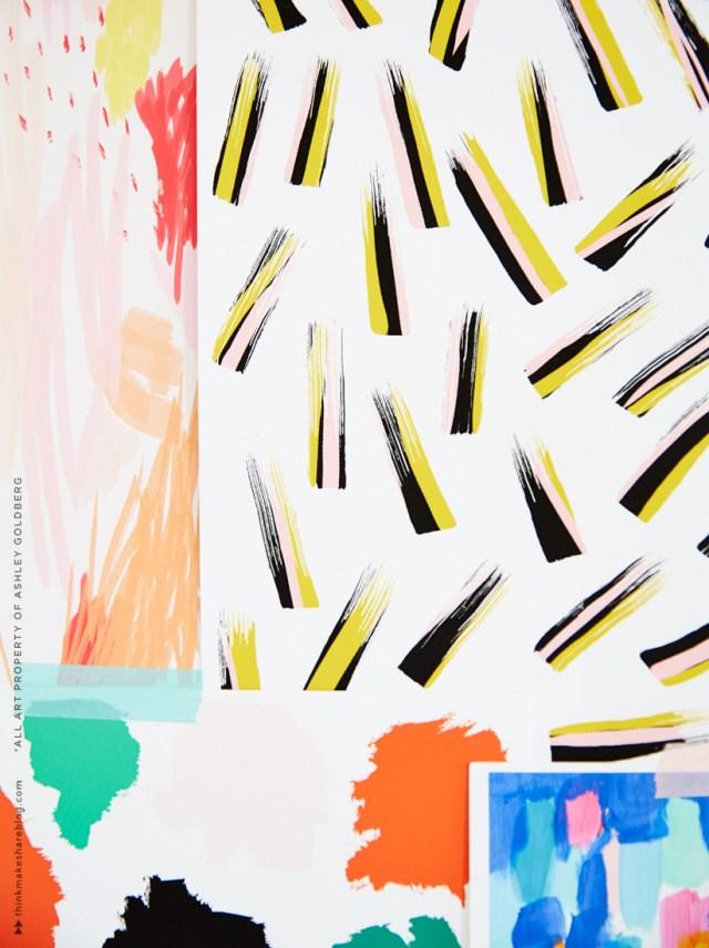 Behind-the-Artist-with-Ashley-Goldberg-04