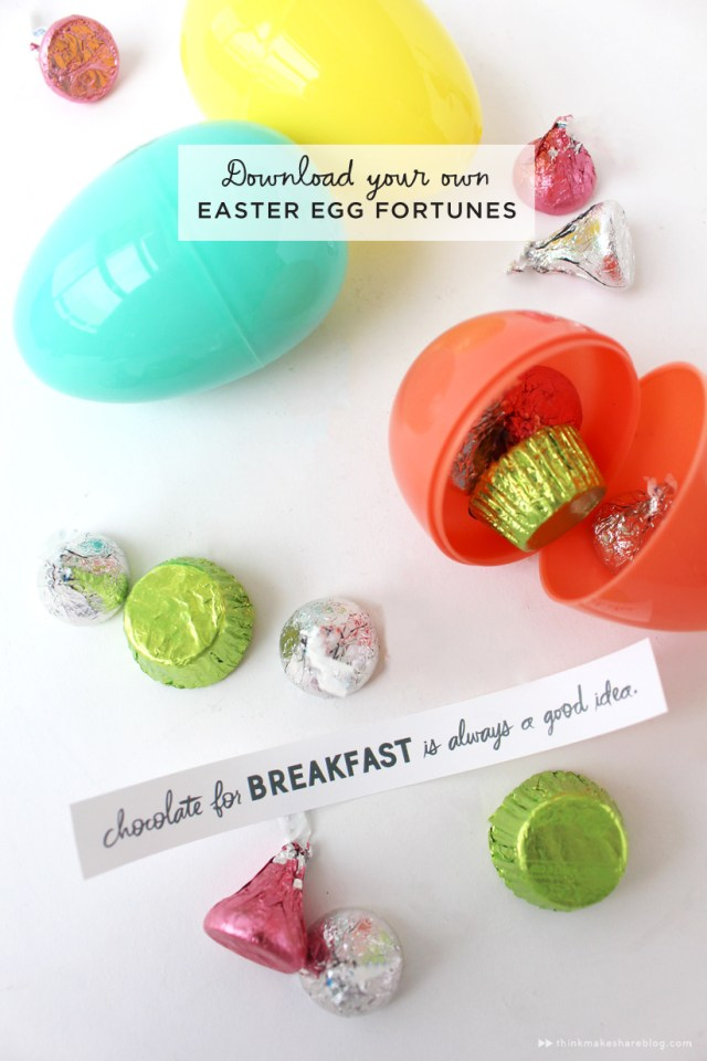 DOWNLOADABLE-EASTER-EGG-FORTUNES-FROM-HALLMARK