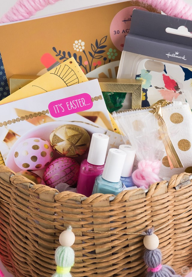 Wife easter basket ideas teens youngnudeteens tumblr