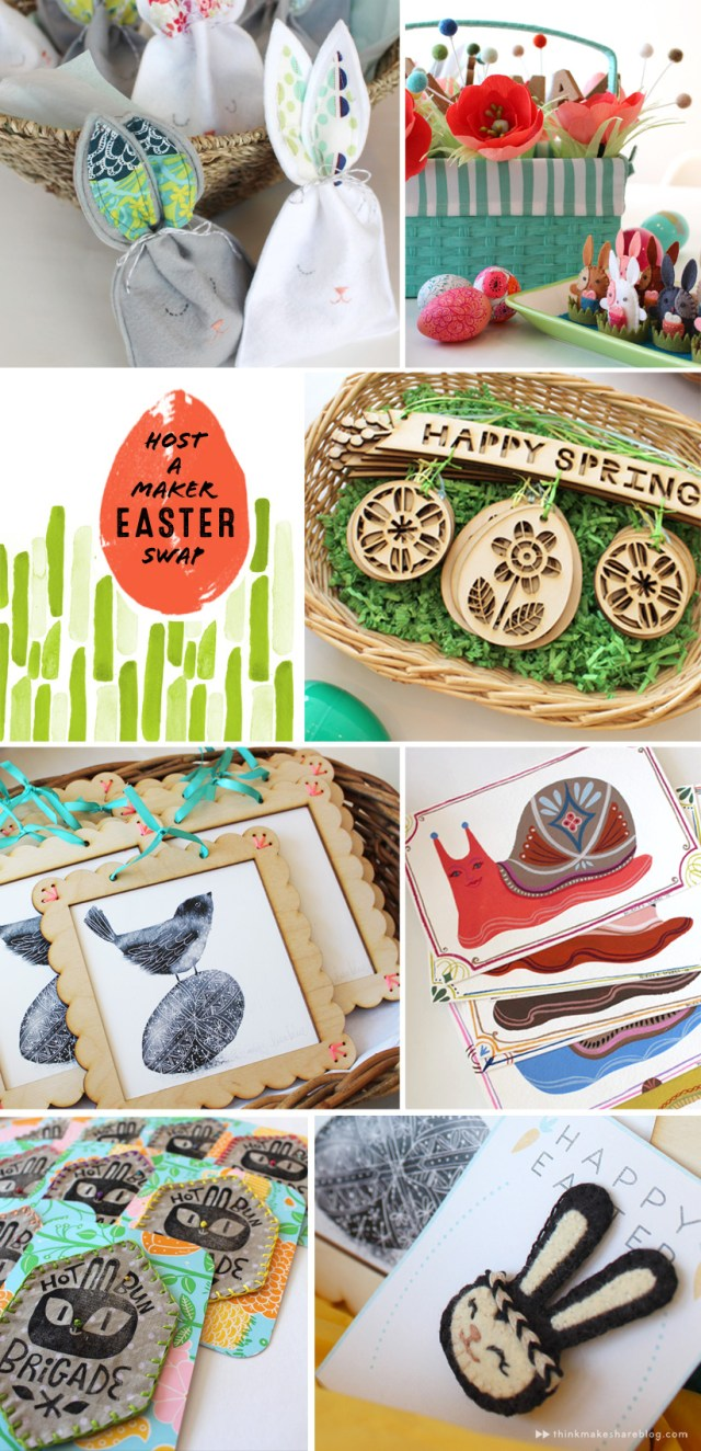 HOST-AN-EASTER-SWAP-INSPIRED-BY-HALLMARK-ARTISTS