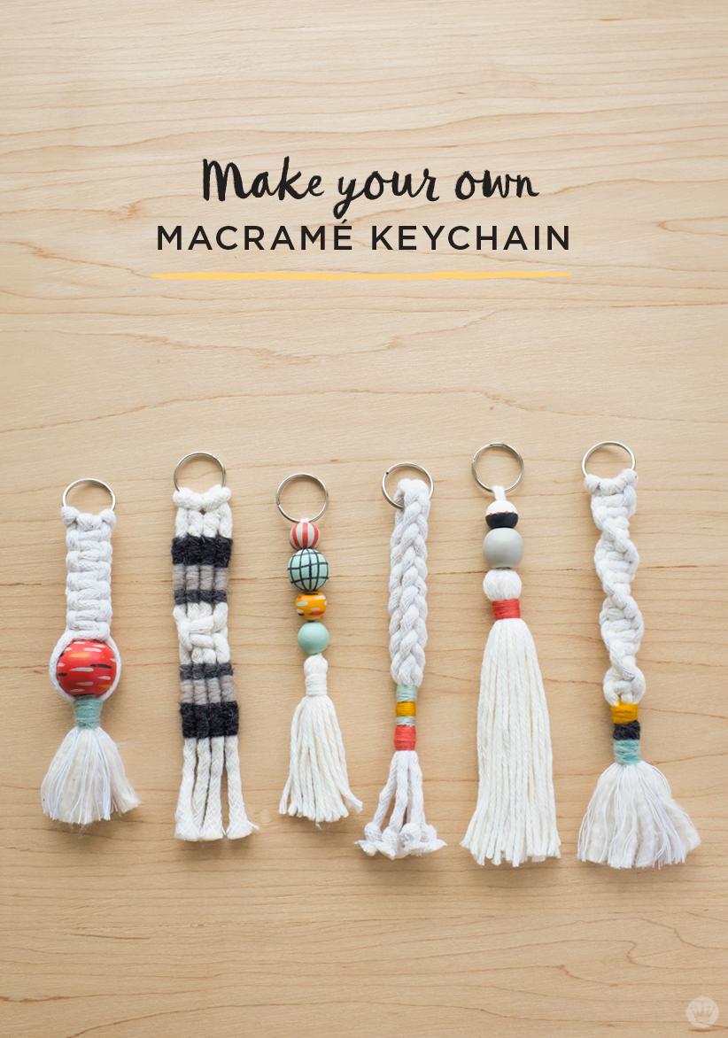 Simple Handmade Gifts Christmas