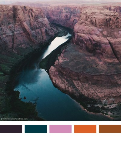 desert_color_palette_one | thinkmakeshareblog