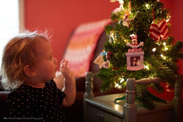 ROWAN_CHRISTMAS_TREE