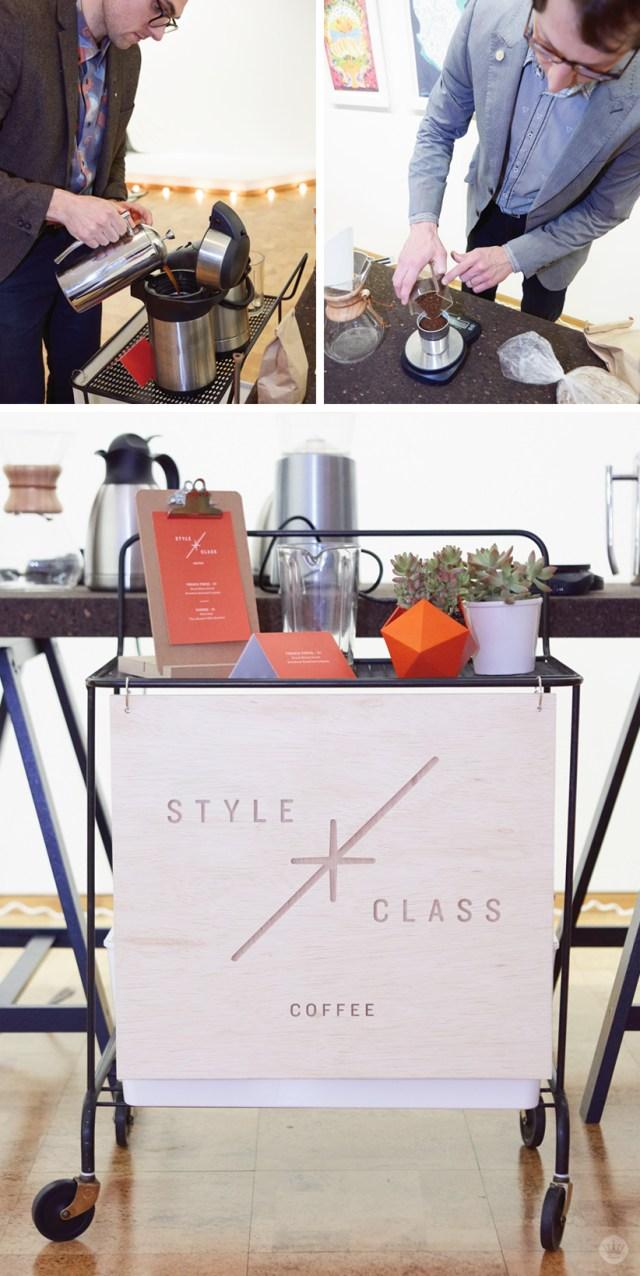 Style+Class   thinkmakeshareblog.com