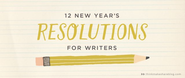WRITERS_RESOLUTIONS