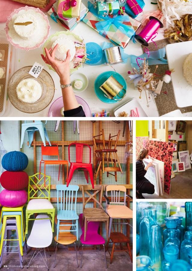 behind-the-scenes-of-the-hallmark-cards-photo-studio-2-_-thinkmakeshareblog