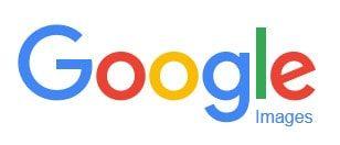 Google Image logo