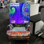 AWESOME MUTOH AMERICA BLOG 62