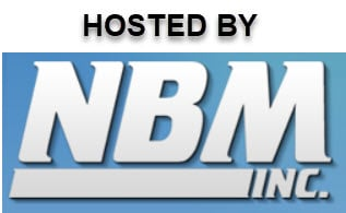 VISIT WWW.NBM.COM