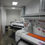 AWESOME MUTOH AMERICA BLOG 36