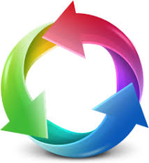 Convert Files Mutoh Webinar Replay