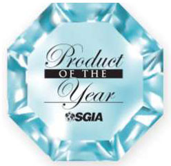 SGIA Product of the Year 2020